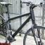 จักรยานทัวร์ริ่ง Cannondale CAAD4 ล้อ700C มีโช็คหน้า ดิสก์เบรค ไซส์ S thumbnail 2
