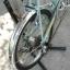 จักรยานมินิ Bianchi Merlo ล้อ20นิ้ว thumbnail 12