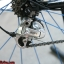 เสือหมอบอลูมิเนียม Cannondale ironman Made in USA ไซส์ S thumbnail 9