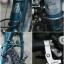 จักรยานโครโมลี่ Araya Muddy Fox ท่อTange ล้อ26นิ้ว ไซส์ S thumbnail 6