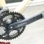 จักรยานโครโมลี่ Falcoils ล้อ700C ไซส์ S thumbnail 3
