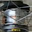 รถจักรยานคลาสลิค Benz หนัก 14kg thumbnail 7