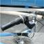 จักรยานมินิ Raychell 6เกียร์ ล้อหน้า16หลัง20นิ้ว thumbnail 4