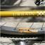 จักรยานทัวร์ริ่งโครโมลี่ Peugeot Urbain 6เกียร์ ไซส์ L thumbnail 3