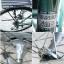 จักรยาน ARAYA Moddy Fox ตัวถังTange ล้อ26นิ้ว ไซส์ S thumbnail 7