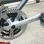 จักรยานวินเทจ ทัวร์ริ่ง Panasonic ล้อ27นิ้ว ราคา 11,000บาท ไซส์ M thumbnail 3