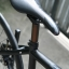 จักรยานทัวร์ริ่ง Cannondale Badboy ดิสก์เบรค ไซส์ M thumbnail 7