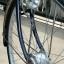 จักรยานแม่บ้าน Bridgestone ล้อ27นิ้ว เกียร์ดุม 3เกียร์ บังโคลนแสตนเลส ดุมหน้าไฟ thumbnail 6