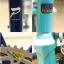 หมอบวินเทจ สับถัง Panasonic อะไหล่ Shimano RX100 ไซส์ S thumbnail 6