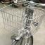 จักรยานแม่บ้าน Maruishi Hotnew ขับเคลื่อนด้วยเพลา thumbnail 5