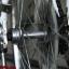 จักรยานวินเทจ ทัวร์ริ่ง Panasonic PN500E ล้อ700c ไซส์ L thumbnail 5