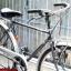 จักรยานสับถัง Miyata Leaguer บังโคลน ตระแกรง ล้อ เป็นสแตนเลส thumbnail 2