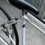 จักรยานทัวร์ริ่งวินเทจ SEIICO ล้อ700C Made in Japan ไซส์ M thumbnail 5