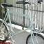 จักรยานมินิ Bianchi Merlo ล้อ20นิ้ว thumbnail 2