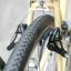 จักรยานโครโมลี่ Falcoils ล้อ700C ไซส์ S thumbnail 7