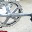 จักรยานทัวร์ริ่งวินเทจ SEIICO ล้อ700C Made in Japan ไซส์ M thumbnail 7