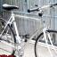 จักรยานทัวร์ริ่งวินเทจ SEIICO ล้อ700C Made in Japan ไซส์ M thumbnail 3