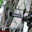 จักรยานแม่บ้าน CBA Affiche ล้อ24นิ้ว thumbnail 6