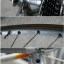 จักรยานโครโมลี่ สับถัง Peugeot อะไหล่Shimano600 ไซส์ M thumbnail 4