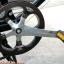 จักรยานมินิโครโมลี่ ล้อ20นิ้ว 8เกียร์ ตีนผีTiagra thumbnail 6