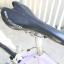 หมอบวินเทจ โคโมลี่สับถัง Panasonic อะไหล่Shimano RX100 ไซส์ M thumbnail 7