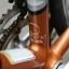 เสือหมอบอลูมิเนียม Cannondale R700 Hand Made USA ไซส์ S thumbnail 5