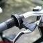 จักรยานมินิ Giant Escape 7เกียร์ ล้อ20นิ้ว thumbnail 7
