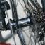 จักรยานทัวร์ริ่ง Cannondale Badboy ดิสก์น้ำมัน ตะเกียบขาเดี่ยว ไซส์ L thumbnail 12