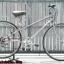 จักรยานทัวร์ริ่ง Panasonic เฟรมและตะเกียบเป็นท่อโครโมลี่ 6เกียร์ ไซส์ S thumbnail 1