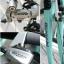 จักรยานทัวร์ริ่งโครโมลี่ Bianchi Project 3 ไซส์ M thumbnail 8