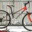 จักรยานเสือภูเขาโครโมลี่ Giant Rock4100 ล้อ26นิ้ว ไซส์ XS thumbnail 1