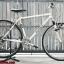 จักรยานโครโมลี่ koga miyata ล้อ700c ไซส์ S thumbnail 1