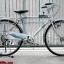 จักรยานวินเทจ Maruishi เกียร์โยก 6เกียร์ ไซส์ M thumbnail 1