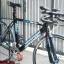 เสือหมอบอลูมิเนียม Cannondale ironman Made in USA ไซส์ S thumbnail 2