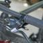 จักรยานทัวร์ริ่ง Cannondale Badboy ล้อ700C ดิสก์เบรค ไซส์ L thumbnail 8