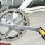 จักรยานวินเทจ ทัวร์ริ่ง Bridgestone Radac ล้อ700c ไซส์ S thumbnail 3