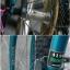 จักรยาน Merida ล้อ26นิ้ว เฟรมโครโมลี่ 4130 ไซส์ XS thumbnail 7