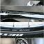 จักรยานทัวร์ริ่ง Scott ล้อ700C ไซส์ M thumbnail 6