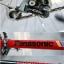 จักรยานโครโมลี่ Panasonic ATB-1 ล้อ26นิ้ว ไซส์ M thumbnail 5