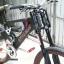 เสือภูเขา Trek Diesel ล้อ26นิ้ว Hand Made USA ไซส์ M thumbnail 2