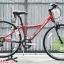 จักรยาน Genesis (England) รถใหม่ 21เกียร์ ตัวถังอลูมิเนียม ล้อ700C ไซส์ M thumbnail 1