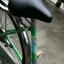 จักรยานแม่บ้าน Maruishi ล้อ26นิ้ว ชิ้นส่วนเป็นstainless steel thumbnail 7