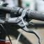 จักรยานทัวร์ริ่ง Cannondale Badboy ล้อ29นิ้ว ราคา 32,000บาท ไซส์ S thumbnail 3
