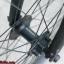 จักรยานทัวร์ริ่ง Cannondale Badboy HandeMade USA ไซส์ S thumbnail 9