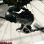 จักรยานทัวร์ริ่งโครโมลี่ Peugeot Urbain 6เกียร์ ไซส์ L thumbnail 6