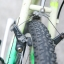 จักรยาน Bridgestone WildWest ล้อ26นิ้ว ไซส์ S thumbnail 9