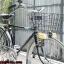 จักรยาน EIRIN HOPPER ล้อ26นิ้ว ชิ้นส่วนSTAINLESS STEEL เกียร์ดุม3เกียร์ thumbnail 2