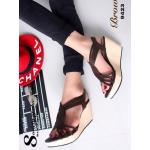 SO017-9424-Size35