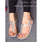 SO120919-981-43-SIL-Size35