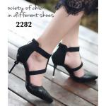 SO11004-2282-BLK-Size35